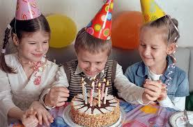 Что подарить ребенку на день рождения? идеи подарка!