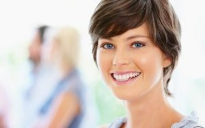 Косметическая стоматология. Каковы виды косметической стоматологии?