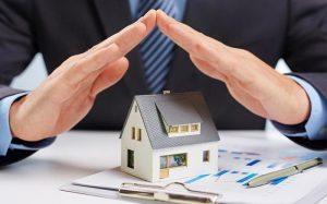 Проверка недвижимости перед покупкой: особенности, почему важна, преимущества