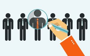 Как найти подходящего рабочего?
