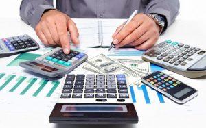 Глава «ВымпелКома» заявил, что компания не рассматривает покупку «Рокетбанка»
