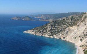Описание Греции