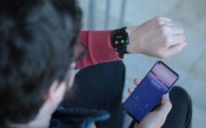 Наручный руководитель: что умеют Huawei Watch GT 2