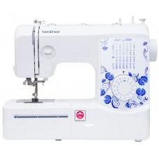 Какую швейную машину выбрать для домашнего использования