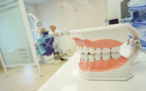 Высококачественное восстановление зубов в КП «Стоматология»