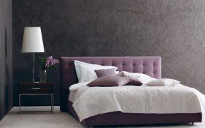 Преимущества кроватей – платформ для хранения