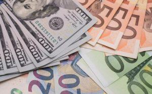 Visa: уровень мошенничеств с помощью банковских карт в РФ один из самых низких в мире