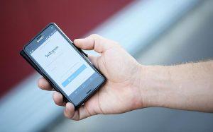 Банк «Зенит» и Mastercard запустили программу лояльности для бизнеса