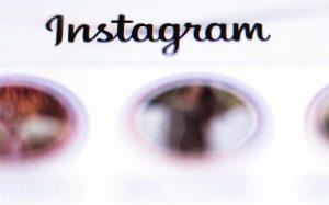 Роскомнадзор направил запрос из-за утечек данных пользователей Instagram