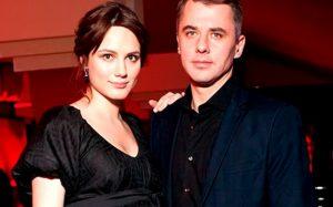 Жена актера Игоря Петренко пожаловалась на нищету