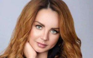«Заторможенная и опухшая»: фанаты назвали неадекватным казанский концерт МакSим