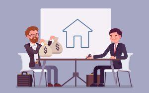 Кредиты без залогов: достоинства