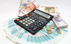 Подбираем выгодные займы вместе с компанией «Сравни.ру»