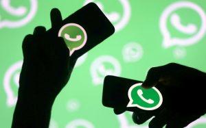 «Взрывные технологии хороши для Google и Facebook, но не для мировой политики»