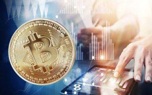 Криптовалюта: базовая информация для новичков