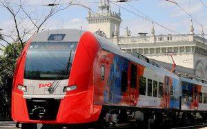Стартовали перевозки по «единому билету» из Краснодара в Сочи