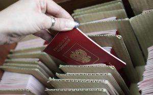 «Ростелеком» выбрал новых поставщиков планшетов для переписи на 7,2 млрд рублей