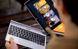 Минкомсвязь оценит новые меры для борьбы с телефонным спамом