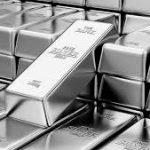 Серебро как средство сбережения в 2020 году