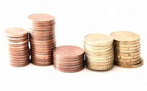 ФАС запросила у сотовых операторов объяснения по поводу повышения цен