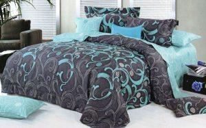Где можно найти качественное и недорогое постельное бельё?