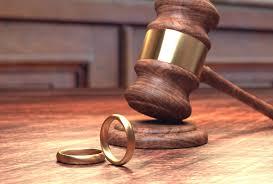 Признание брака фиктивным мировым судьей
