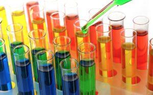 Значение пробирок в оснащении лаборатории