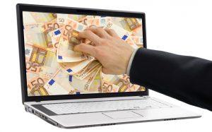 Кредиты до зарплаты онлайн: правда и мифы