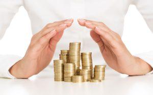 Финансы. Пять простых способов сэкономить