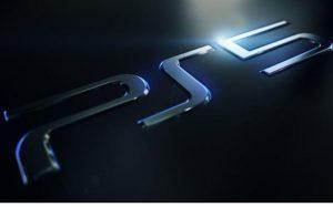 Bloomberg озвучило себестоимость PlayStation 5