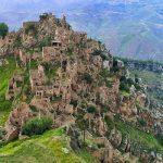 У Страны гор всё больше гостей: турпоток в Дагестане за год вырос на 20%