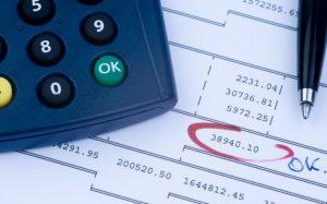 Рыночная экономика: Финансовая интерпретация баланса