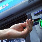 Сбербанк и Федеральная нотариальная палата внедряют оплату по QR-коду