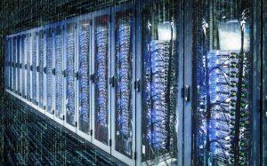 Юрист объяснил необходимость закона о регулировании больших данных