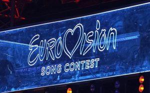 Ницой раскритиковала отборочный тур Евровидения за русский язык