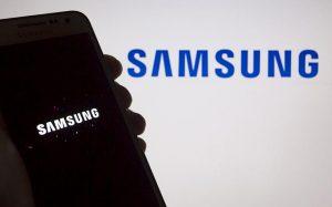 Samsung оценил требования о предустановке российского софта на гаджеты