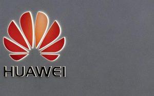 Huawei заключила 91 контракт на коммерческое использование 5G