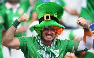 Как создавались визуальные эффекты в фильме «Ирландец»?