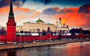 Чистая прибыль банковской группы «Зенит» по МСФО за 2019 год выросла в два раза