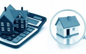 Экспертная оценка имущества: недвижимости, земли и транспортных средств