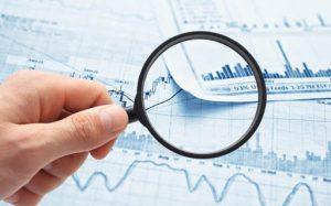 Фундаментальный анализ на Форекс поможет запастись нужными знаниями