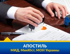 Подготовка документов для выезда за рубеж от центра информационно-консультационной поддержки «СПРАВКА ИНФОРМ» и другие его услуги