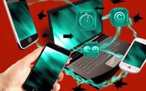 Свободный доступ к веб-сервисам даст импульс для развития Рунета