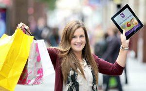 Как максимально выгодно совершать покупки в интернет-магазинах?