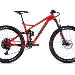 Горные велосипеды в онлайн магазине Unisport