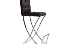 Дизайнерские кресла и стулья в онлайн магазине «DG-home»