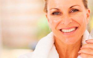 Wellness центр рад предложить вам эффективный комплексный подход по уходу!