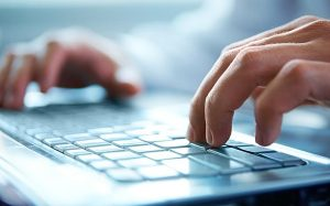 Эксперт рассказал о способе распознать фишинговое письмо в электронной почте