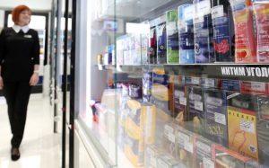 Защитная реакция: презервативы в Москве подорожали сильнее гречки