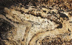 Что такое каменный шпон и для чего он нужен?